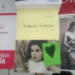 Librairie goulard aix en provence