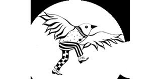Plumes d'ailes & Mauvaises graines