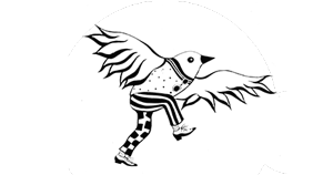 Logo@2x1