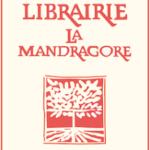 mandragore