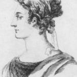 Marquise-Thérèse_de_Gorla