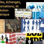 Paroles, échanges, conversations, et révolution.pptx