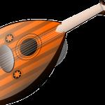 mandolin-159654_640