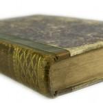 book-549126_640