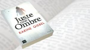 juste-une-ombre-de-karine-giebel-10677195fkjec_1713