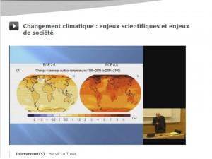 changement climatique 3