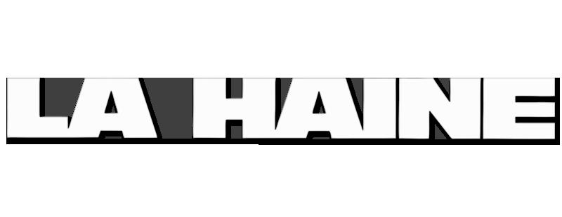 la-haine-51a4fff6d5256