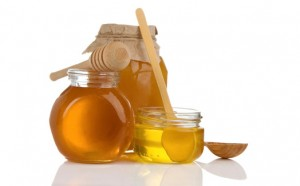 miel-conservation