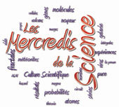 logo-mercredis-de-la-science