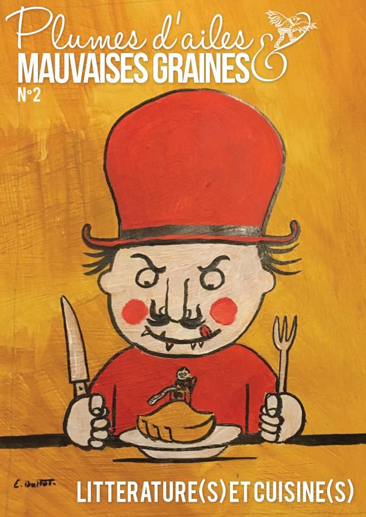 Cuisines-Litteratures-HD-1