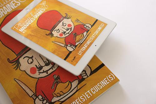 iPad-&-Magazine-Mockup