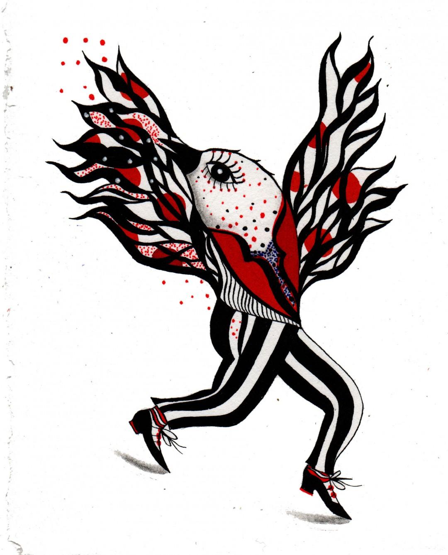 oiseau 3