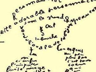poemes-en-musique