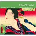kawabata-a-ecouter