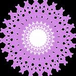 purple-1278283_960_720