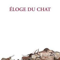 eloge-chat-1558209-616x0