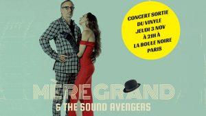 pochette2-promo-concert