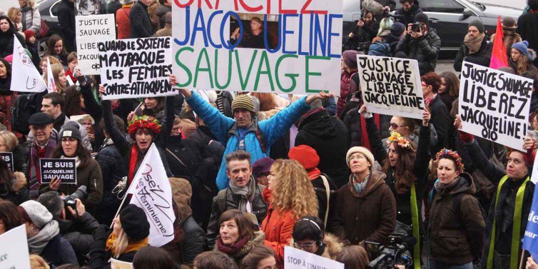 2048x1536-fit_manifestation-soutien-grace-demandee-jacqueline-sauvage-paris-23-janvier-2016