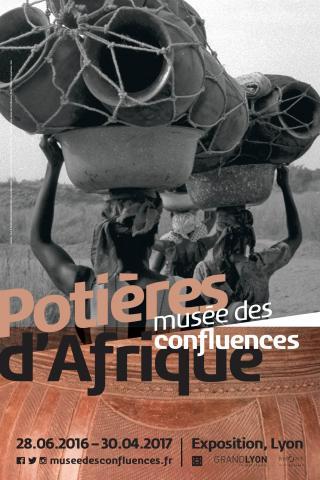 affiche_potieresdafrique
