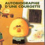autobiographie-dune-courgette