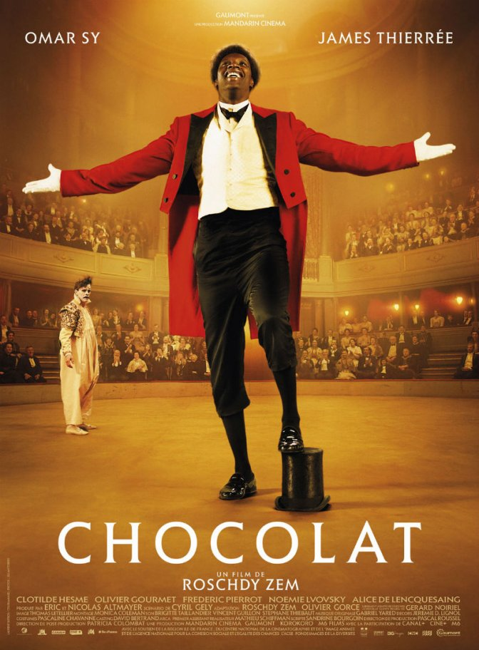 chocolat_affiche-1193a