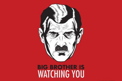 bigbrother-480x320