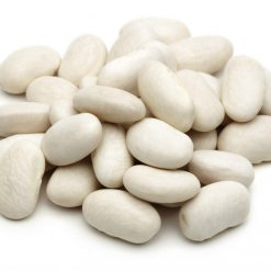 haricot-blanc-copy
