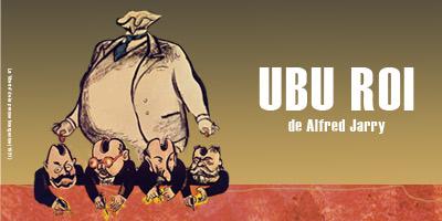400x200-ubu-roi0304