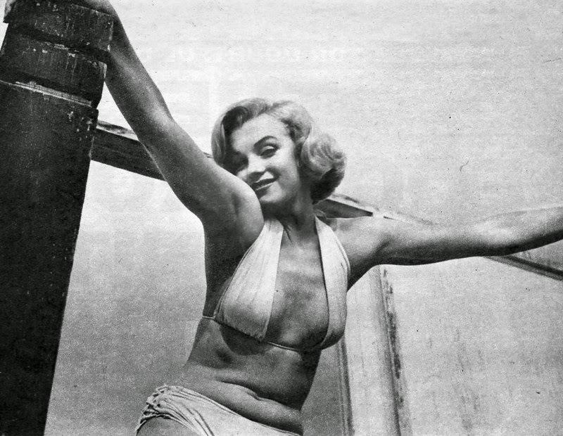Marilyn-Monroe-marilyn-monroe-21137179-800-620