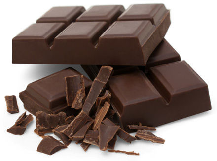 chocolat-tablette-440