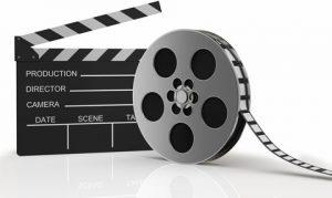 cinema_sm (1)
