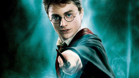 harry-potter-et-sa-baguette_171290_w460