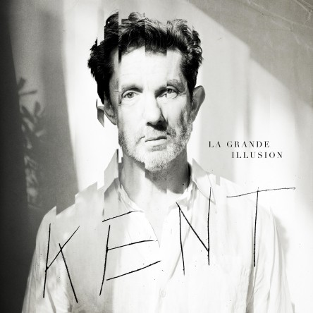 kent-la-grande-illusion-edition-digipak
