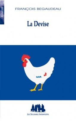 la-devise