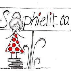 Sophielit (1)