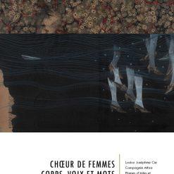 Chœur de Femmes doc public