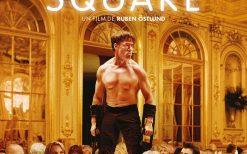 the-square-affiche-francaise-1002210