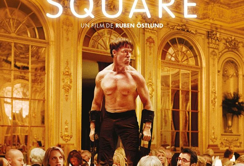 the-square-affiche-francaise-1002210