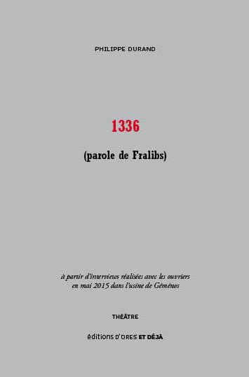 1336 livre