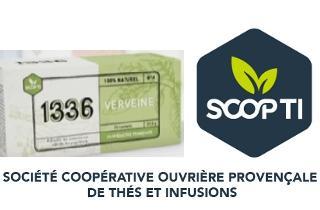 1336-scop-ti-deux-marques-1071