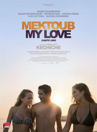 Mektoub-My-Love-Canto-Uno-la-critique-ou-le-vide-d-Abdel