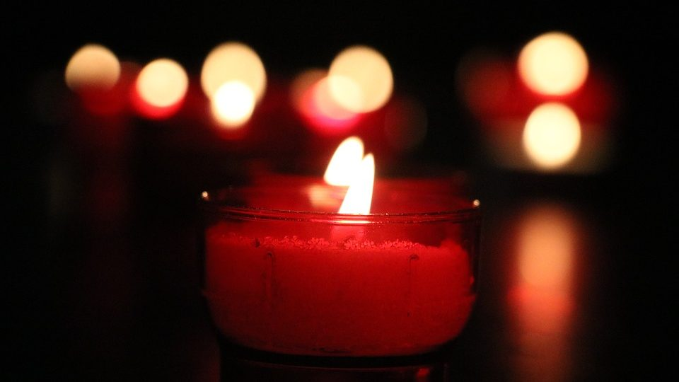candle-1159418_960_720