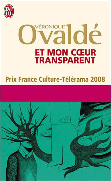 Veronique-Ovalde-Et-mon-coeur-transparent