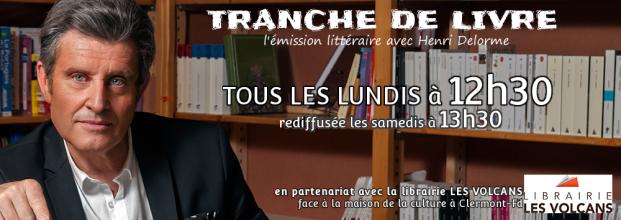 Tranche_20de_20Livre_202018