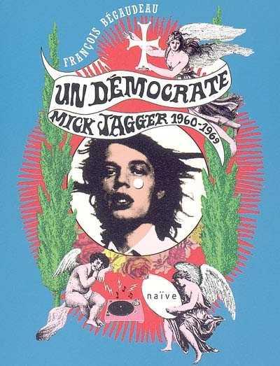 couv-un-democrate-mick-jagger