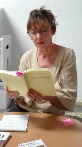 Sylvie Amblard