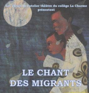 Le-Chant-286x300