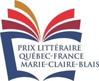 Logo PrixLQFMCB4-fi4716649x190