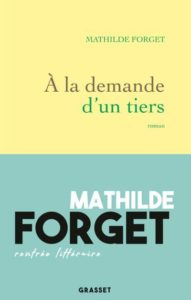 forget 1