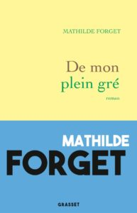 forget 2